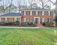 1007 Queensferry Road, Cary image