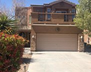 49 Willow Trace Court SE, Rio Rancho image