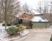 2653 Black Oak Ct, Franklin Park image