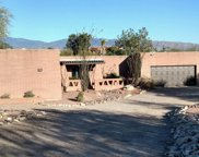7856 E Highview, Tucson image