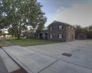 2941 Mossdale Dr, Antioch image