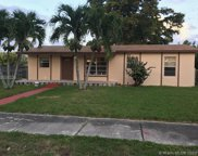 15263 Sw 102nd Pl, Miami image