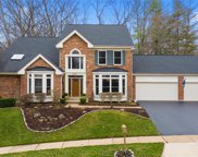 16534 Baxter Forest Ridge  Drive, Chesterfield image