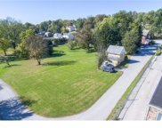 375 Ross Road, King Of Prussia image