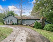 341 Stoney Creek Rd, Cookeville image