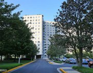 10201 GROSVENOR PLACE Unit #1203, Rockville image