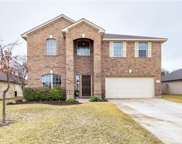 30107 Drifting Meadow Dr, Georgetown image
