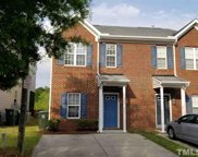 5916 Osprey Cove Drive, Raleigh image