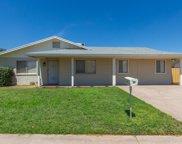 10408 N 37th Avenue, Phoenix image