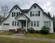 202 East Spruce Street, East Rochester image