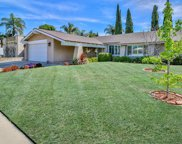 2276 North Marter Court, Simi Valley image