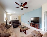 17048 Colony Lakes BLVD, Fort Myers image