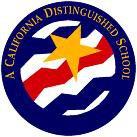 Santa Clarita has excellent schools