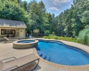137  Tennessee Circle, Mooresville image