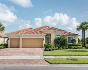 9214 Gypsum Way, Naples image