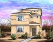 2719 HAMMETTS LANDING Walk Unit #lot 127, Henderson image