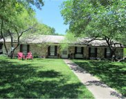 13419 Onion Creek Dr, Manchaca image