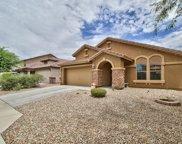 28815 N 23rd Drive, Phoenix image