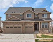 23707 East Rocky Top Avenue, Aurora image