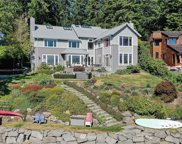 7502 Ford Drive NW, Gig Harbor image