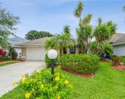 13641 Admiral  Court, Fort Myers image