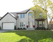 1236 North Jack Pine Court, Palatine image