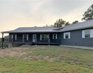 109 Meadow View Pl., Gerald image
