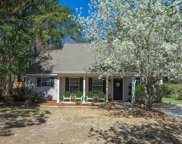 8 Eagle Trace  Court, Beaufort image