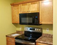 200 Manville Hill RD, Unit#45 Unit 45, Cumberland image
