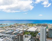 801 South Street Unit 4321, Honolulu image