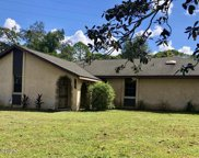 2979 Crystal Court, Titusville image