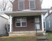 2313 Cedar St, Louisville image