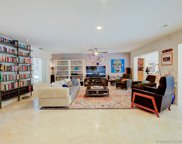 3851 Poinciana Ave, Coconut Grove image