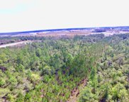 Lot 492 S Apopka Vineland Road, Orlando image