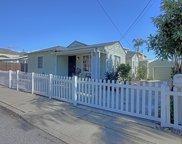 70     Hurst Avenue, Ventura image