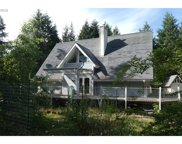 33792 CEDAR VALLEY  RD, Gold Beach image