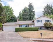4750 NW 189TH  AVE, Portland image