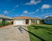 637 95th Ave N, Naples image