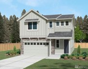 22325 Lot #43 44TH DR SE, Bothell image