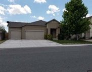 1385 Mountain Rose Drive, Fernley image