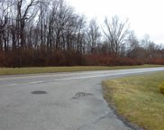 1 Old William Penn Highway, Blairsville Area image