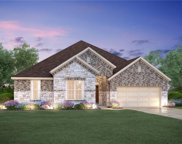 231 Pink Granite Blvd, Dripping Springs image