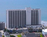 1210 N Waccamaw Dr. Unit 1009, Garden City Beach image