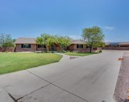 2796 E Cattle Drive, Gilbert image