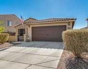 4128 S 185th Lane, Goodyear image