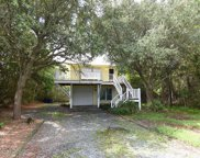 209 Greenville Avenue, Carolina Beach image