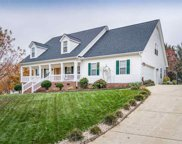 433 Beckenham Lane, Greenville image