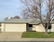 846  Cordwell Circle, Roseville image