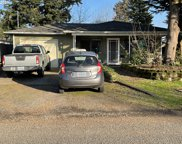 7414 SE 65TH  AVE, Portland image