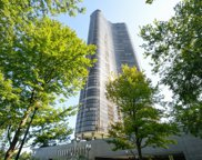505 North Lake Shore Drive Unit 3002, Chicago image